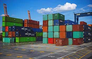 Logistice Services