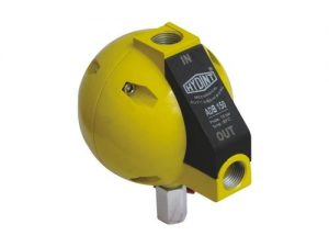 mechnical-auto-drain-valve-500x500-1